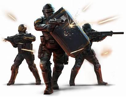 Combat Modern Fps 1v1 Plus Stop Royale
