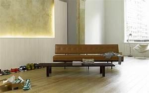 Fliesen Oder Laminat : wohnzimmer fliesen oder laminat ~ Michelbontemps.com Haus und Dekorationen