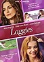 Laggies DVD Release Date February 10, 2015
