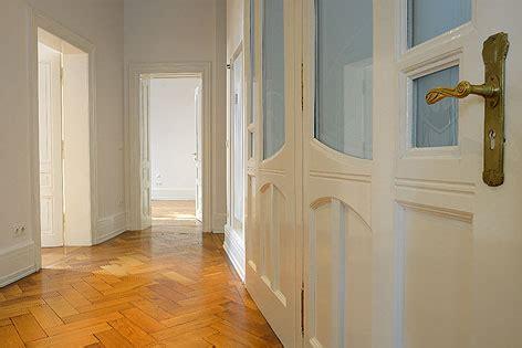 Wohnung Kaufen Wien by Immopreise Wien Kratzt An Top Ten Wien Orf At
