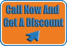 Professional flooring in highlands ranch co spring offers for Hardwood floor refinishing highlands ranch co