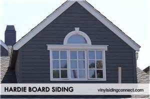 siding repairs hardy board siding repair