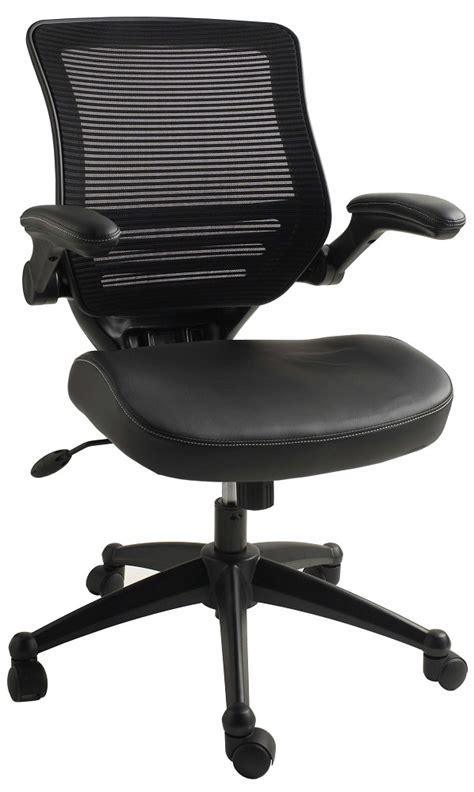 choisir chaise de bureau comment choisir sa chaise de bureau top office