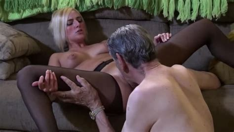 Forumophilia Porn Forum Old Men And Young Girls Exclusive Video Page 118