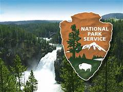 National Park Service to Keep 40 Parks OPEN…
