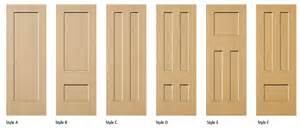 home interior representative sliding wardrobe doors regency