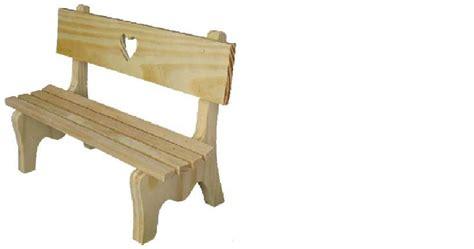 banc de cuisine en bois banc en bois grand modele bois naturel