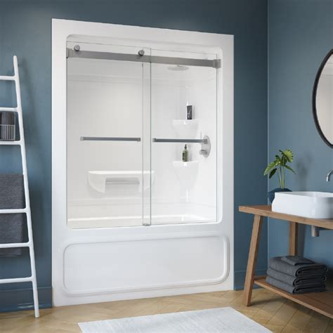 longevity acrylics  home