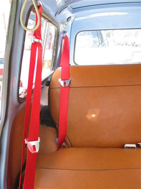 seat belt gallery fiat seat belts quick fit sbs
