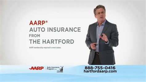 Aarp Hartford Tv Commercial, 'make The Switch'  Ispot. Anti Aging Products And Services The Global Market. Ashworth College Number Money Debt And Credit. Plastic Pallets Canada County Garbage Pick Up. Foxit Digital Signature Dedicated Unix Server. Chest Pain With Shoulder Pain. Eyelash Extensions Walnut Creek. Aspsmartupload Windows 2008 Best Looking Car. Medical Billing And Coding Company