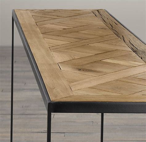 parquet table top 10 best parquet table top images on dining 1418