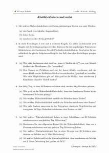 Quadratische Funktionen Nullstellen Berechnen Aufgaben Mit Lösungen : 13 besten klasse 10 bilder auf pinterest klasse schule ~ Themetempest.com Abrechnung
