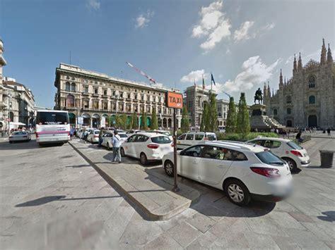 le assicurazioni di roma sede legale rsa assicurazioni sede legale italia 28 images apple