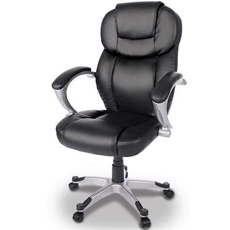 chaise de bureau ballon test chaise de bureau maison design wiblia com