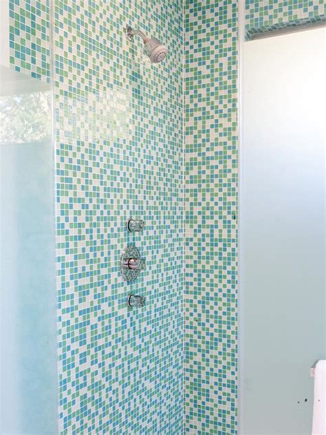 15 Simply Chic Bathroom Tile Design Ideas  Hgtv. Fiber Cement Siding. Interior Design Tips. Small Vanity. Backyard Lighting. Modern Kitchen Chairs. Folding Screen Divider. Side Boards. Pass Thru Window