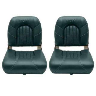 Fishing Boat Seats Uk by Folding Boat Seats For Sale