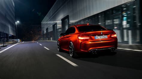 ac schnitzer bmw  competition   wallpaper hd car