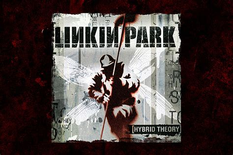 years  linkin park unleash hybrid theory