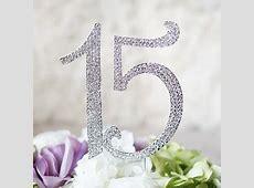 Aniversarea a cincisprezece ani de căsătorie Nunta de