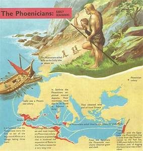 Phoenician Related Keywords - Phoenician Long Tail ...