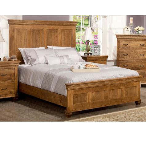 30643 canadian made furniture creative provence bed home envy furnishings solid wood furniture