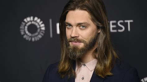 tom payne finance tom payne b z berlin