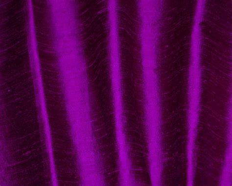 purple dupioni silk curtains drapes and shades custom