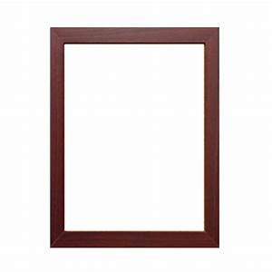 A1 Picture Frame - Picture Frames Buddy
