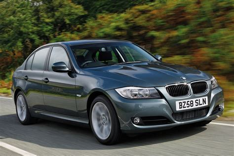 bmw  es   date beat  road tax rise auto