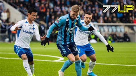ทีมสวีเดนวอนรัฐบาลไฟเขียวให้กลับมาเล่น   thsport.com
