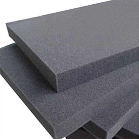 spugna per cuscini gomma per imbottitura divani sanotint light tabella colori