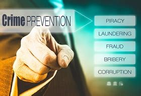 • dishonest acts or theft committed by the named insured. The Essence of Financial Crimes - STA Law Firm