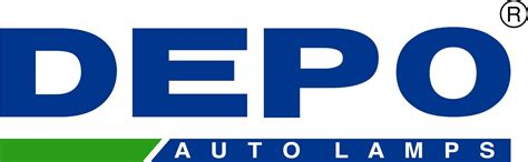 Depo Auto Ls Taiwan by Auto Spare Parts In Sharjah Dubai Automotive Spare