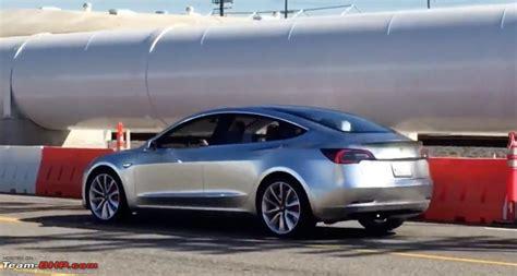 32+ Order Tesla 35000 Model 3 Pictures