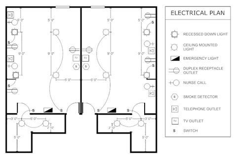 electrical drawings electrical cad drawing electrical drawing software