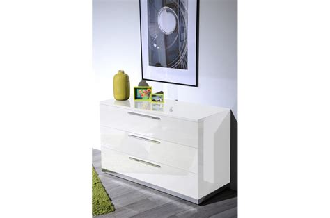 chambre meuble chambre meuble blanc raliss com