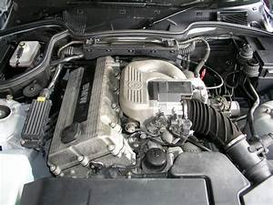Bmw Owner Blog  Bmw Engines