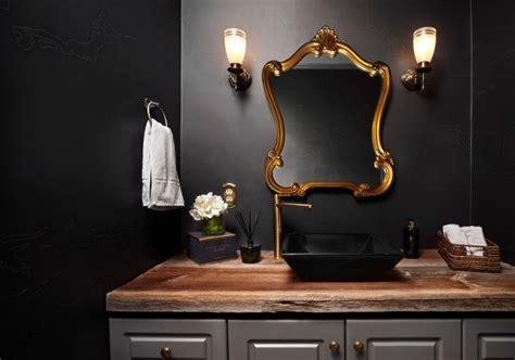 small bathroom  vanities  sinks