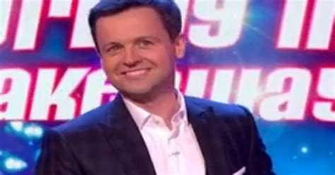 Saturday Night Takeaway: Finale special guests REVEALED as ...