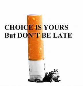 World No Tobacco Day 2017 Theme Best Quotes Slogans Poster ...
