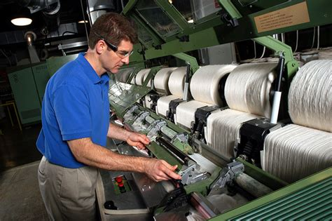 textiles nc state industry expansion solutions