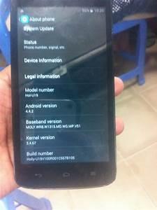 Mamuntelecom23432blogspot Com  Huawei Hol