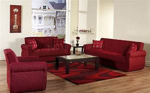 Home Design : Living Room Red Couch Decor Photos Pictures ...