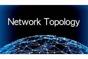 Unit 24 Network Topology Assignment