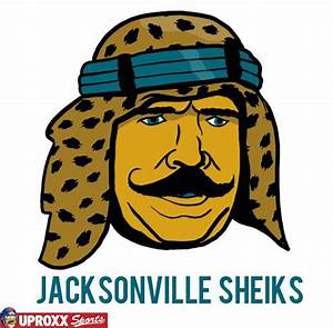 The 5 Best NFL Logos Reimagined as Pro Wrestlers
