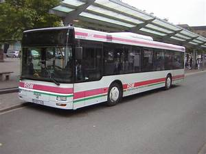 Was Ist Ein Bus : hier ist ein man bus der rsw zu sehen dieses foto wurde am aufgenommen bus ~ Frokenaadalensverden.com Haus und Dekorationen