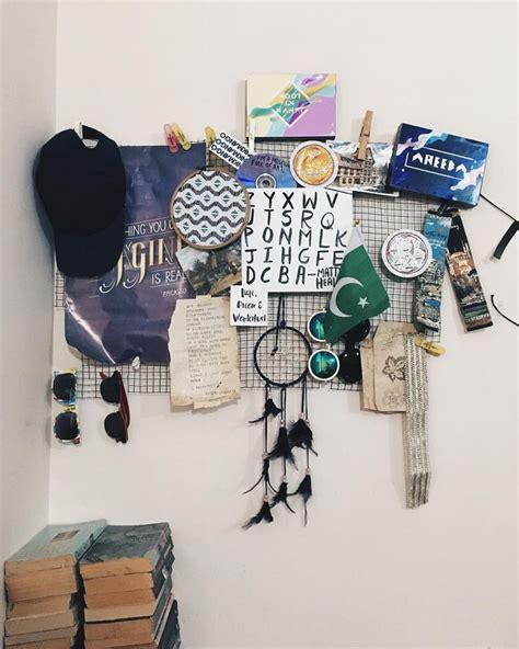 17 best ideas about tumblr room decor on pinterest diy