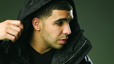 Drake Coming To Joe Louis Arena On Aug
