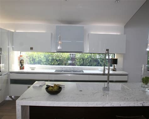 kitchen window backsplash window backsplash a little place called home pinterest cabinets window and pictures