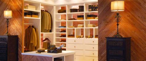 Cedar Closet Liners by Cedarsafe 8 Aromatic Cedar Closet Liner Panel Home Decor